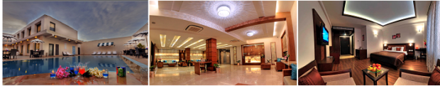 hotel agra 3