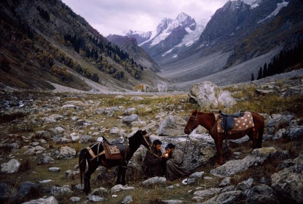 00197_18, Kashmir, October, 1998, KASHMIR-10079NF