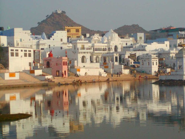Source: jaipur-tourism