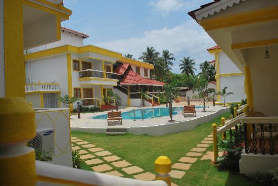 spazio-leisure-resort